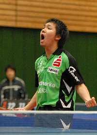 Taku Takakiwa @G. Krol