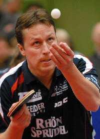 Jan-Ove Waldner @G. Krol