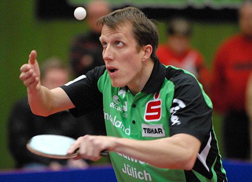 Jörg Roßkopf @G. Krol