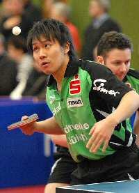 Taku Takakiwa