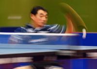 Tan Rui Wu
