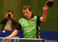 Jörg Roßkopf