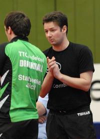 Johannes Dimmig