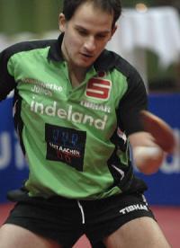 Loic Bobillier