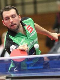 Filip Szymanski