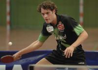 Daniel Halcour
