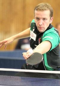 Thomas Brosig