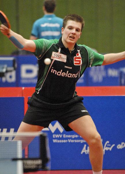 Ricardo Walther