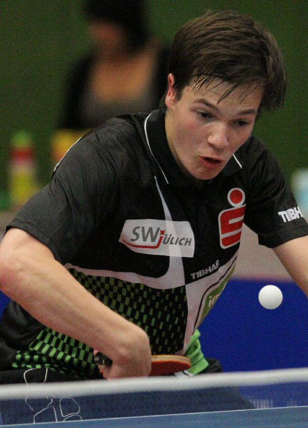 Gianluca Walther