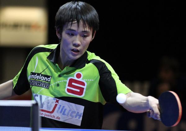 Yoshihiro Ozawa