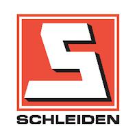 Logo Schleiden